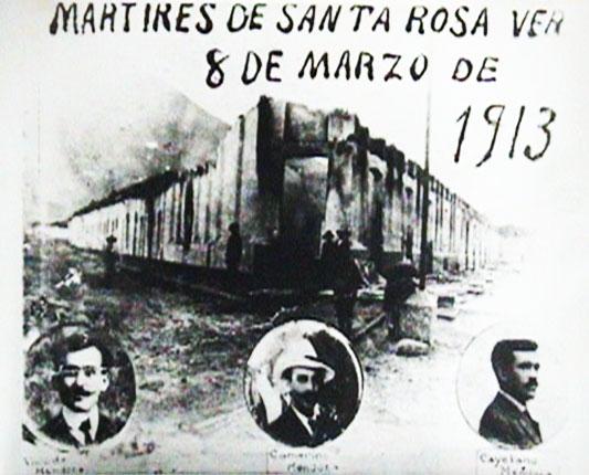 Hermanos Mendoza